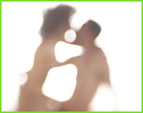 Как заниматься сексом после родов?